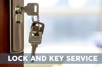 Estate Locksmith Store Baltimore, MD 410-487-9518